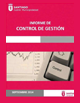 icon-informe-gestion
